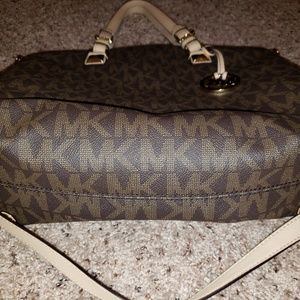 Michael Kors Bags - ***DO NOT PURCHASE--FOR LEANNA***